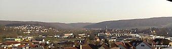 lohr-webcam-27-03-2020-17:00