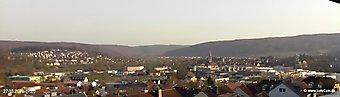 lohr-webcam-27-03-2020-17:20