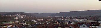 lohr-webcam-27-03-2020-18:40