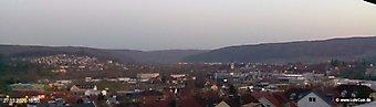 lohr-webcam-27-03-2020-18:50
