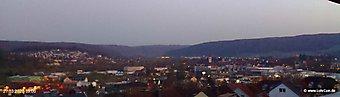 lohr-webcam-27-03-2020-19:00