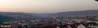 lohr-webcam-28-03-2020-06:00