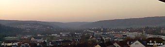 lohr-webcam-28-03-2020-06:10