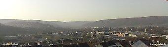 lohr-webcam-28-03-2020-07:40
