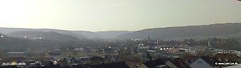lohr-webcam-28-03-2020-09:00