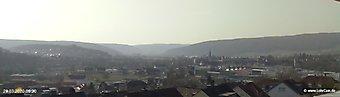 lohr-webcam-28-03-2020-09:20