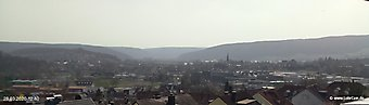 lohr-webcam-28-03-2020-12:40