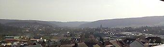 lohr-webcam-28-03-2020-13:50