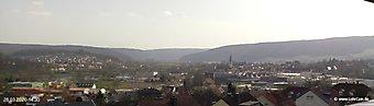 lohr-webcam-28-03-2020-14:30