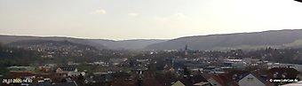 lohr-webcam-28-03-2020-14:40