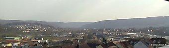 lohr-webcam-28-03-2020-15:30