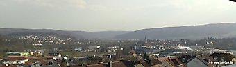 lohr-webcam-28-03-2020-16:00