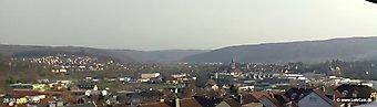 lohr-webcam-28-03-2020-17:00