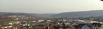 lohr-webcam-28-03-2020-17:20