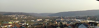 lohr-webcam-28-03-2020-17:30