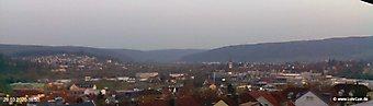 lohr-webcam-28-03-2020-18:50