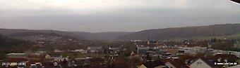 lohr-webcam-29-03-2020-08:40