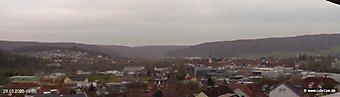 lohr-webcam-29-03-2020-09:00