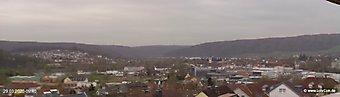 lohr-webcam-29-03-2020-09:40