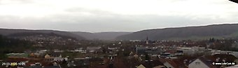 lohr-webcam-29-03-2020-10:20