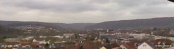 lohr-webcam-29-03-2020-12:10