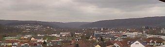 lohr-webcam-29-03-2020-12:30