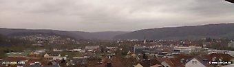 lohr-webcam-29-03-2020-13:30