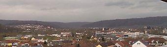 lohr-webcam-29-03-2020-14:00