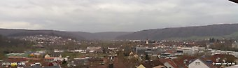 lohr-webcam-29-03-2020-14:30