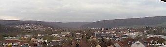 lohr-webcam-29-03-2020-14:40