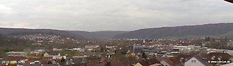 lohr-webcam-29-03-2020-14:50