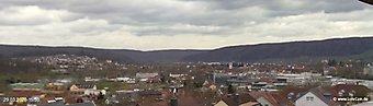 lohr-webcam-29-03-2020-15:50