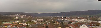 lohr-webcam-29-03-2020-16:40