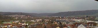 lohr-webcam-29-03-2020-17:00