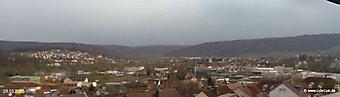 lohr-webcam-29-03-2020-17:10