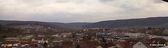lohr-webcam-29-03-2020-18:00