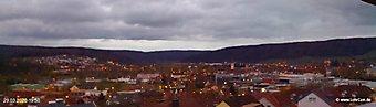 lohr-webcam-29-03-2020-19:50
