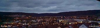 lohr-webcam-29-03-2020-20:00