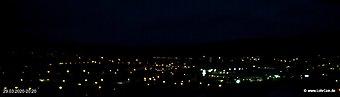 lohr-webcam-29-03-2020-20:20