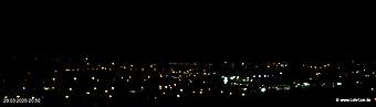 lohr-webcam-29-03-2020-20:50