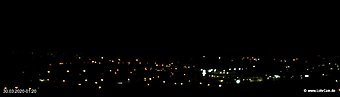 lohr-webcam-30-03-2020-01:20