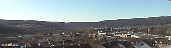 lohr-webcam-30-03-2020-08:40