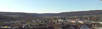 lohr-webcam-30-03-2020-09:00