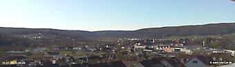 lohr-webcam-30-03-2020-09:20