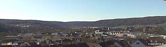 lohr-webcam-30-03-2020-09:30