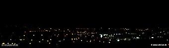 lohr-webcam-31-03-2020-05:20