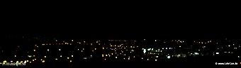 lohr-webcam-31-03-2020-05:50