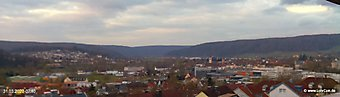 lohr-webcam-31-03-2020-07:10