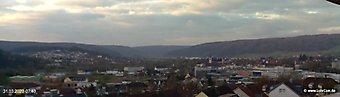 lohr-webcam-31-03-2020-07:40