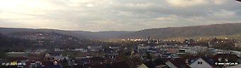 lohr-webcam-31-03-2020-08:10
